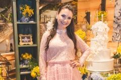 Ana Clara Rocha