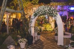 Colosso Wedding