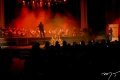 III IBFL em Concerto
