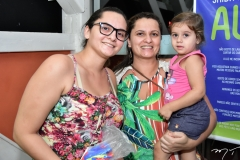 Carine-Carol-e-Ana-Beatriz-Rifane