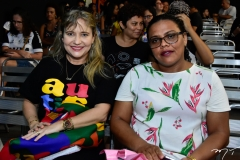 Cristiane-Bastos-e-Sandra-Oliveira