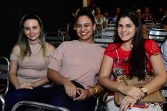 Natalia-Bichur-Ravena-Rodrigues-e-Ieda-Sampaio
