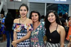 Vitoria-Maria-Neuma-e-Yasmim-Almada