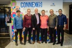 Connex 2019