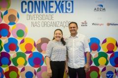Rejane-Costa-e-Marcos-Monteiro-1