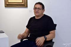 José Guedes