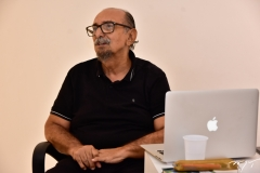 Roberto Galvão