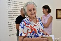 Vera Helena Sampaio