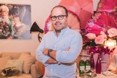 Roberto Pamplona