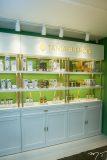 Coquetel que marca a chegada da marca Tania Bulhões em Fortaleza
