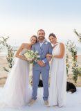 Casamento Dani Gondim e André Montenegro