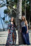 Dani Eloy e Marina Brasil comandam a marca em terras cearenses