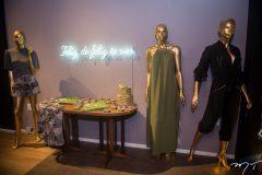 Dani Gondim lança coleção de roupas