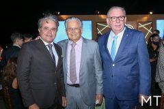 Ivan-Ivan-Bezerra-e-Ricardo-Cavalcante