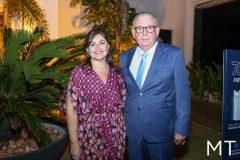 Rosagela-e-Ricardo-Cavalcante