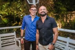 Renan Oliveira e Assis Coelho