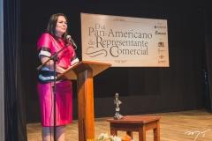 Ana Cláudia Martins