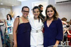 Katia-Campos-Lara-Rosado-e-Debora-Diniz