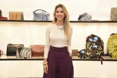 Laurita Mourão