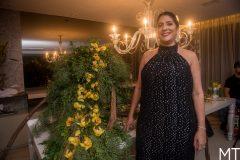Elisa-Oliveira