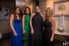 Lorena-Pouchain-Eveline-Fujita-Elisa-Oliveira-e-Leticia-Studart