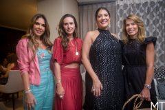 Rafela-Otoch-Roberta-Nogueira-Elisa-Oliveira-e-Maira-Silva