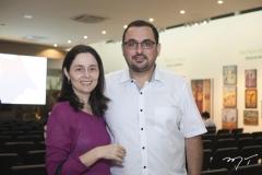 Lólia e Erli Rodrigues