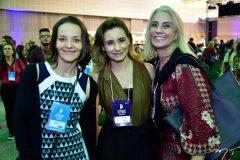 Ana-Kuller-Patricia-Rinaldi-e-Cintia-Gontijo