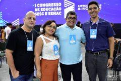 Pablo-Moraes-Socorro-Braga-Paulo-Hernrique-e-Euclides-Barroso