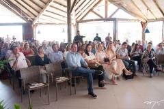 Encontro do Ceará Sustentável