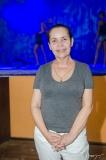 Dora Andrade