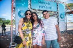 Bianaca-Marilia-Soares-e-Arlen-Almeida