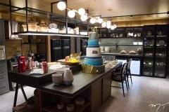 Cozinha Dona Benta Vinicius Ferreira
