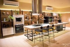 Cozinha De Origem  - Ana Virginia Furlani