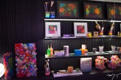 Galeria Cris Cavalcante