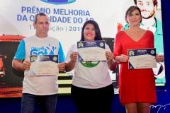 Prêmio Melhoria da Qualidade do Ar