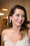 Márcia Travessoni