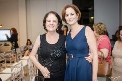 Regina e Jussara Regas