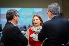 Expolog 2018