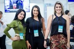 Rebeca Sousa, Maria Costa e Luiza Cavalcante (1)