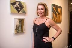 Beth Ferrante