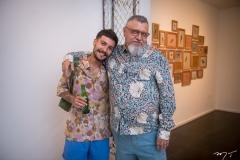 Igor Nunes E Efrain Almeida