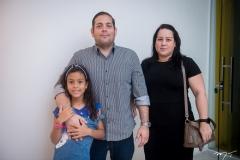 Lara, Arnaldo E Patrícia De Faria