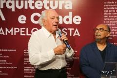 Campelo Costa