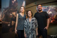 Cristina-Bava, Nelma-Figueiredo-e-Ney-Filho