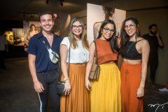 Mateus-Marinho, Tais-Oliveira, Mariana-Gorayeb-e-Carol-Sombra