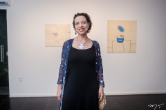 Cristiana Moura