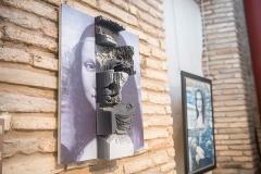 Exposição-novos-olhares-para-Monalisa-10