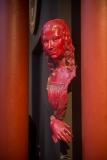 Exposição-novos-olhares-para-Monalisa-26