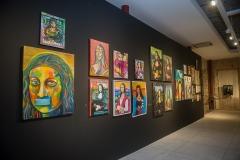 Exposição-novos-olhares-para-Monalisa-46